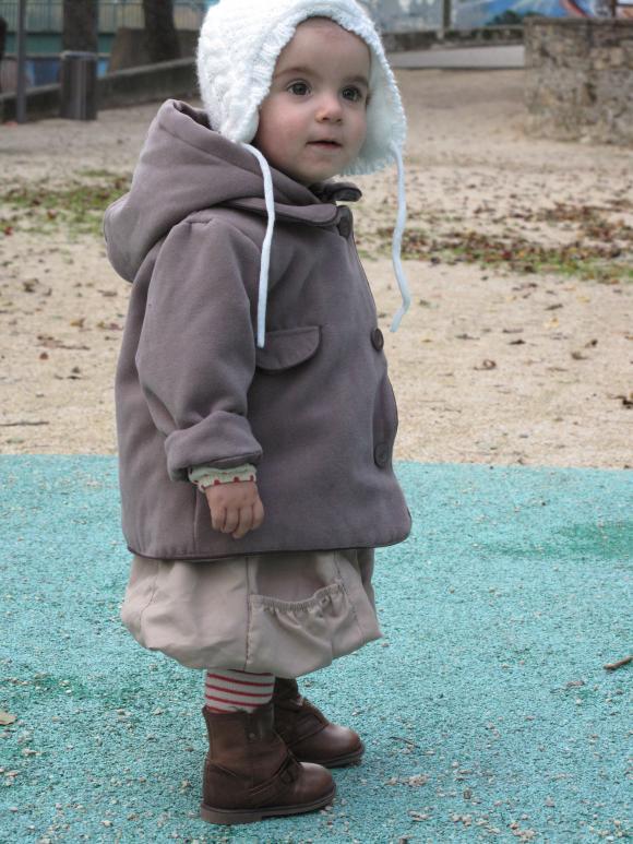 http://mon-beboute.cowblog.fr/images/IMG0027.jpg